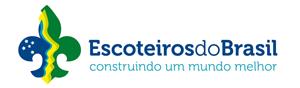 Escoteiros do Brasil - UEB