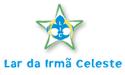 http://www.lardairmaceleste.org.br/site_pt/index.php