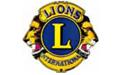http://www.lionsguarulhoscentro.com.br/