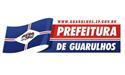 http://www.guarulhos.sp.gov.br/